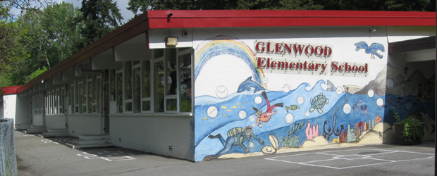 The community surrounding Glenwood Elementary today is characterized by its diversity. Just south of the Skytrain and denser housing, the Glenwood neighbourhood contains productive farmland and market gardens, light industry, […]
