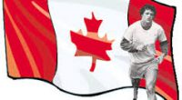 Please join us for our annual Terry Fox Run to support cancer research! Our annual coin drive is under way – Wednesday, September 18 we will be collecting Loonies and […]