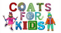 Rotary Coats for Kids collects new or gently used winter coats and distributes them to students in Burnaby Schools. This program is in its 15th year of operation and consistently […]