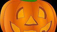 Our Halloween Parade and Assembly will Tuesday, October 31st at 1pm.  Parents are most welcome! Please remember that costumes must be appropriate for school.  No masks, weapons, or blood and gore.  […]