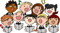 """Glenwood's Winter Musical """"Santa Goes Green"""" is fast approaching and students are excited to perform for their families! Tickets will be going home on Friday December 14th for the evening […]"""