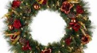 Glenwood's PAC is once again offering our students the opportunity to make a seasonal wreath and to select and wrap gifts for their families. If families are able, PAC will […]