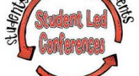 A reminder about our Student Led Conferences – February 20th from 2:10 to 6 pm. Students will be dismissed from regular class at 2:00 pm.  Please click the  link for […]
