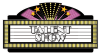 Our annual Talent Show will be on Friday, May 4 at 1:15pm in the gym.  Come see Glenwood students share their amazing talent in this year's show.  Parents/Guardians are welcome […]