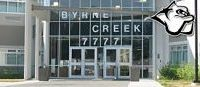 Byrne Creek Community School will be having a Grade 7 Parent Evening and Open House on Thursday, January 31, 2019. Grade 7 parents schedule: 6-6:30 – Welcome and School Information, […]