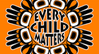 O Orange Shirt Day (September 30th) is a day when we honour the Indigenous children who were sent away to residential schools in Canada and learn more about the history of those schools. […]