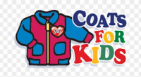 Rotary Coats for Kids collects new or gently used winter coats and distributes them to students in Burnaby Schools. This program is in its 17th year of operation and consistently […]