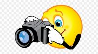 IT'S PICTURE DAY!!! Just a reminder that it is individual photo day on Thursday, September 24th.