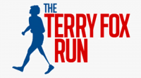 We will be having our annual Terry Fox Run on Monday, September 28th.  All learning groups will be running/walking for 30 minutes […]