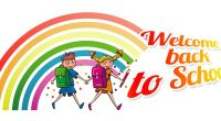 We want to welcome back all of our returning Glenwood families as well as welcome all of the new families that are joining our school community this year.  An email […]