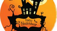 Halloween Spirit Day – October 30, 2020                 HAPPY HALLOWEEN!!!!!! We are inviting all students to join in on Glenwood's Halloween Spirit Day.  […]