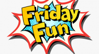 We are excited to announce that we are having FUN FRIDAYS at Glenwood every Friday. Fridays will be a way for our whole school to come together by participating in […]