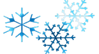 The link to our Virtual Winter Concert has been emailed out to all of our Glenwood Families. We are thrilled to share this with you!!!! Please contact the office if […]