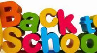 We are very excited to welcome back all of our returning families as well as welcome those that are new to our community.    The […]