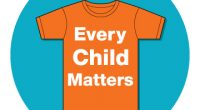 Orange Shirt Day will be happening at Glenwood tomorrow, Wednesday, September 29th. Orange Shirt Day is a movement that has grown from an Indigenous student's account of having her brand […]